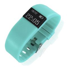 If you're passionate about IT and electronics, like being up to date on technology and don't miss even the slightest details, buy Activity Bangle Billow 28 g Blue at an unbeatable price. Wearable Technology, Bangles, Bracelets, Top Sales, Fitness, Beige, Stuff To Buy, Discount Price, Outdoor Activities