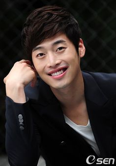 Kim Jae Won Influences the Deaf Community