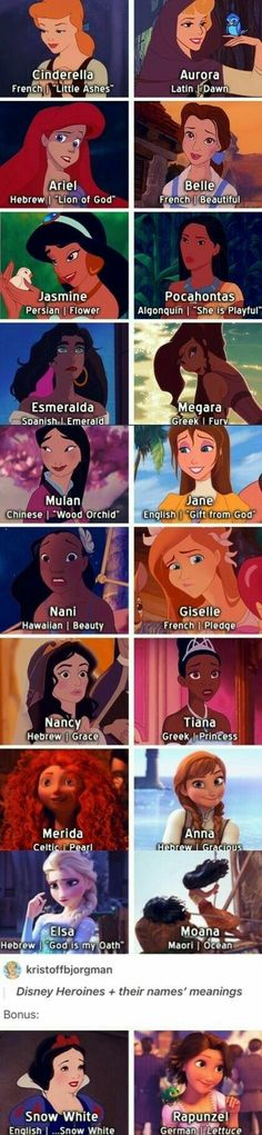 Disney Pixar, Walt Disney, Disney Cute, Disney And Dreamworks, Disney Magic, Disney Rapunzel, Rapunzel Funny, Disney Girls, Rapunzel Quotes