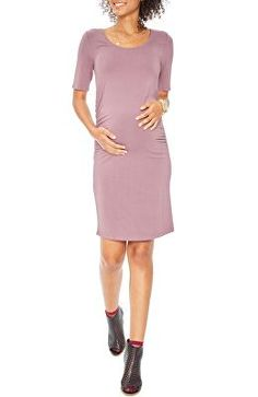 8b37291f02f9e ROSIE POPE Designer Ruth Maternity Dress Maternity Fashion, Maternity  Dresses, Maternity Style, Casual