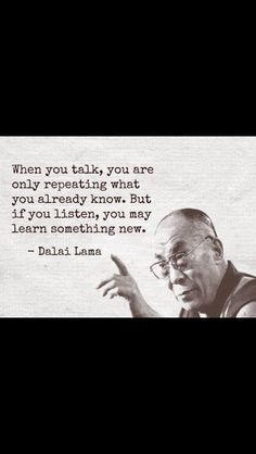 Words to live by Dhali Lama Quotes, Yoga Quotes, Life Transitions, Pep Talks, Interesting Quotes, Dalai Lama, Meaningful Words, Good Advice, Best Funny Pictures