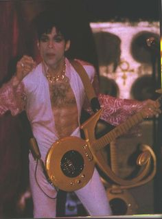 PRINCE 4EVER IN MY HEART ♡