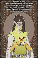 Symptom of the Day by ~JimHubel on deviantART