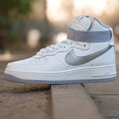Najlepsze obrazy na tablicy Nike Air Force 1 (744) | Nike