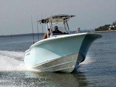 Cool boat | Key West Boats 244CC |  #Boating #Boats #CompositeBoats #Fishing #FishingBoats #KeyWestBoats #KeywestBoatsforSale #KeywestBoatsforSalePerth #KeywestBoatsforSaleWA #NewBoats #PowerBoats #TrailerBoats #TrailerBoatsforSalePerth