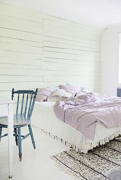 chic summer bedrooms 4