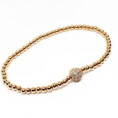 Bijuteriile Dinuzete Agate, Rose Gold, Jewels, Bracelets, Marketing, Design, Bead, Jewerly
