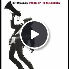 Bryan Adams, Everything I Do, I Do It For You.  Love the song, love the movie, Robin Hood.