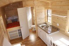 caravan-tiny-house-so-cal-cottages-0011