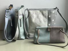 www.lot-tassen.nl LOT Dutchdesign Bags, Handbags, Bag, Totes, Hand Bags