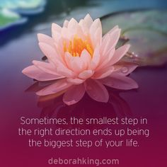 Buddhist quotes lotus lotus flower buddha quote photograph a image result for lotus flower mightylinksfo Choice Image