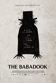 http://altadefinizione.co/babadook/
