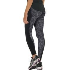 a3b9d0d84d Amazon.com  FAPIZI ♥ Women Pants ♥ Women Athletic Gym Workout Fitness Yoga  Leggings Pants (S-XXXL) (S