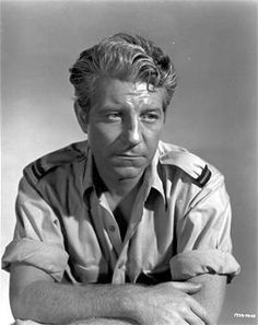 JEAN GABIN. AM RATHER TAKEN WITH THE LOOK OF HIM. THE HOKEY POKEY MAN AND AN INSANE HAWKER OF FISH BY CONNIE DURAND. AVAILABLE ON AMAZON KINDLE