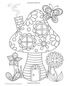 Peace & Love Coloring Book (Design Originals): Thaneeya McArdle: 9781574219630: Amazon.com: Books