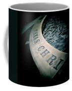 You Know Where This Is Coffee Mug by Greg Kopriva  http://greg-kopriva.pixels.com/featured/you-know-where-this-is-greg-kopriva.html