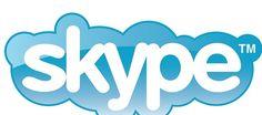 Tutti i record di Skype