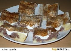 Sweet Recipes, Tiramisu, French Toast, Pie, Baking, Breakfast, Ethnic Recipes, Food, Halloween