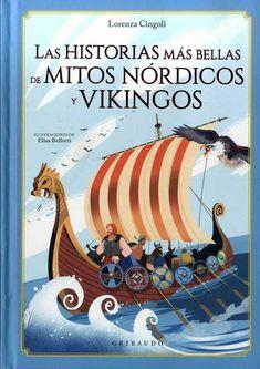Viking Books, Free Apps, Audiobooks, Ebooks, Baseball Cards, Reading, Movie Posters, Beautiful, World