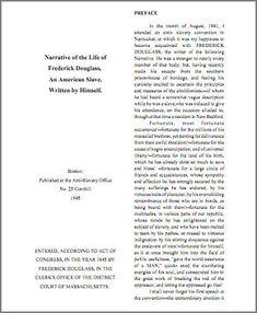 emerson education essay pdf