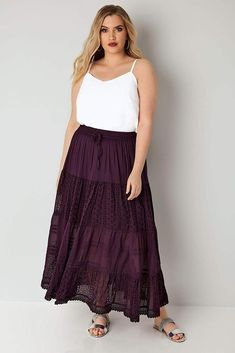 kaifongfu Ladies Knee-Length Skirt Colorblock Long Sleeve Mini Dress Hip Skirt