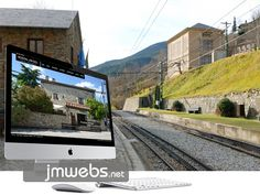 Ofrecemos nuestros servicios de Diseño de páginas Web en Queralbs. Para más información www.grupocatialia.com
