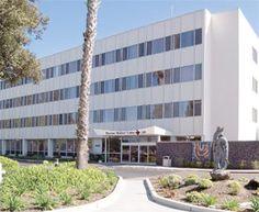 39 Best Hospitals images   Hospitals, Medical center, Arizona