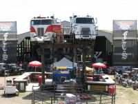 Full Throttle Saloon #Sturgis http://onetankguide.com/f/index.php?/topic/5-full-throttle-saloon-sturgis-south-dakota/