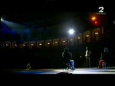 The Heart - Bobby Mcferrin & The Motion Trio (+playlist)