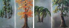 trees-3-pics_orig.jpg (1100×462)