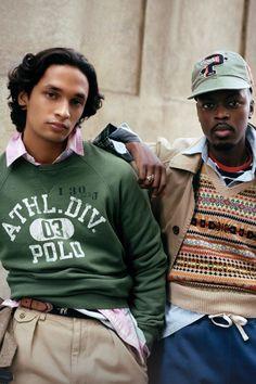 Grown Man, Preppy, Polo Ralph Lauren, Graphic Sweatshirt, Mens Fashion, Clothes For Women, My Style, Sweatshirts, Graphics