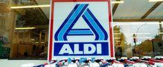 Aldi: Das geheime Luxus-Leben der Discounter-Erben