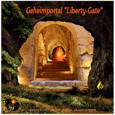 Geheim-Portal - http://freiheit-als-lebensmotto.com/?page_id=626  Visit http://www.freiheit-als-lebensmotto.com to read more