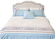 [$79.99 save 20%] Amazon #DealOfTheDay: Beach 7 PC 100% Egyptian Cotton Duvet Cover Bed in a Bag Set http://www.lavahotdeals.com/ca/cheap/amazon-dealoftheday-beach-7-pc-100-egyptian-cotton/162276?utm_source=pinterest&utm_medium=rss&utm_campaign=at_lavahotdeals
