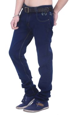 -   iplt20fashion.com brings you the most desirable and stylish jeans which enhance your comfort zone and develop your personality.  Modern fashion says jeans are the most conventional form of fashion.