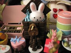 Miniature - Easter Sweets6 | Flickr - Photo Sharing!