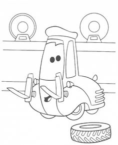 11 Amazing Cars Coloring Pages Images Coloring Pages For Kids