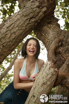 Japanese Photography, Cute Asian Girls, Pretty Face, Bikinis, Swimwear, Boobs, Hair Beauty, Beautiful Women, Kawaii