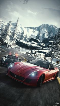 Need for Speed: Rivals Poster *NEW* by AcerSense.deviant… on – Automobile KRM Need For Speed Cars, Need For Speed Rivals, Foto Gta 5, Wallpaper Carros, Street Racing, Best Luxury Cars, Car Wallpapers, Amazing Cars, Fast Cars