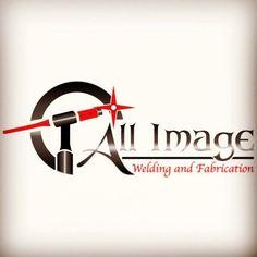 welding logo design - Google Search | Дизайн | Pinterest ...