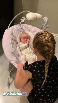 Cole And Savannah, Savannah Rose, Savannah Chat, Cute Babies, Baby Kids, Sav And Cole, Everleigh Rose, Brooklyn And Bailey, Silicone Baby Dolls