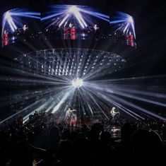 """Queen + Adam Lambert To Play Further UK & Europe Shows! #queen #adamlambert #live #O2 #QAL"""