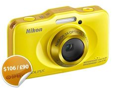 Best Digital Cameras for Kids: Digital Photography Review --- (Gift idea for Bear)