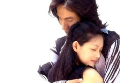 T-Drama Couples: All Time Best Taiwanese Drama Loveteams Best Taiwanese Drama, Jerry Yan, F4 Meteor Garden, Shan Cai, Meteor Shower, Asian Hotties, Boys Over Flowers, Real People, All About Time