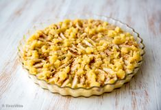 Tämä resepti on kaveripiirissäni kerännyt suosiota paitsi makunsa myös… Macaroni And Cheese, Ethnic Recipes, God, Mac And Cheese