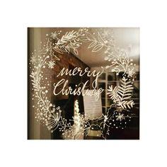 Fensterdeko Christmas, Art, Xmas, Art Background, Kunst, Navidad, Noel, Performing Arts, Natal