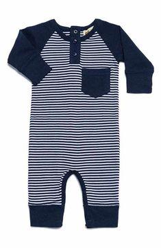 Shorts Set KASSD Baby Boys Short Sleeve Cartoon Lion Stripe Print Top
