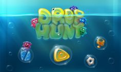 Drop Hunt is an addictive puzzle game for Windows Phone 8 devices   Became available to Drop Hunt addictive puzzle game for Windows Phone 8 devices, which can be downloaded for free in the Windows Phone Store - 1.0.0.8. Drop Hunt game to connect you to the puzzle adventure races and heal a little girl! Help Dr.Dunno to collect drops of unique wonderful elixir