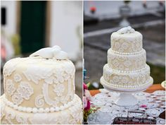 Casamento Carol e Nando – Decor | Noivinhas de Luxo