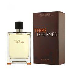 Terre D'hermes Hermes